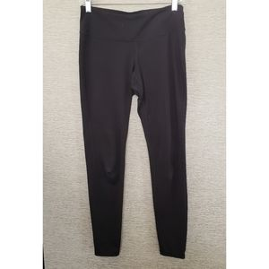 Old Navy Active Leggings - Size M